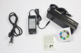 高速讀寫器MSRE-606