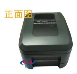 斑马打印机 ZRBRA标签机 GT820条码打印机 标签打印机