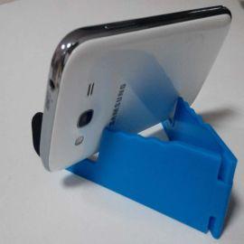 手机支架 懒人支架 车载手机架 懒人手机支架 床头手机支架 创意
