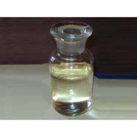 无磷型阻垢剂  缓蚀剂