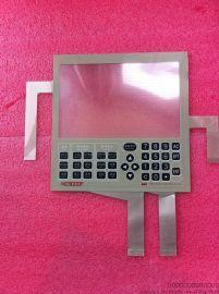 NESSEI日精NC9000F,日精9300t,9300触摸板,触摸屏,玻璃板