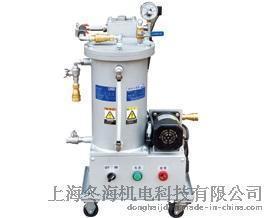 NWS-3DA油水分离器 NWS-3DA参数 NWS-3DA价格