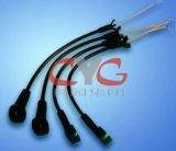 CHANGBAO101热收缩套管