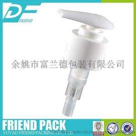富兰德 FS-04G8 28/410 塑料洗手液泵头