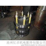 厂家制作YRKK 钢环,YRKK集电环,滑环YRKK钢环650 750