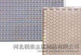石油泥浆网石油振动筛网执行标准:SY/T5612-2007