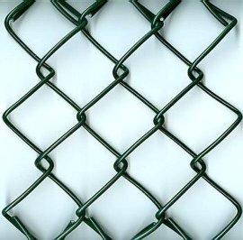 供应煤矿勾花网|勾花网围栏|活络网|护坡勾花网