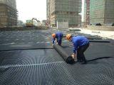 塑料立体复合排水板,优质排水板