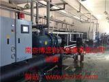 江蘇地區最大冷庫設備