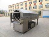 滚筒式洗袋机、不锈钢软包装洗袋机价格、厂家直销