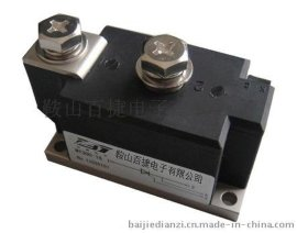 MT165A-MT500A单可控硅模块