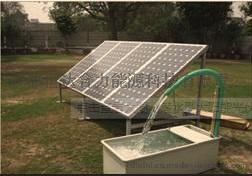 厂家供应超值惊喜2W多晶太阳能电池板 组件 9V充电**