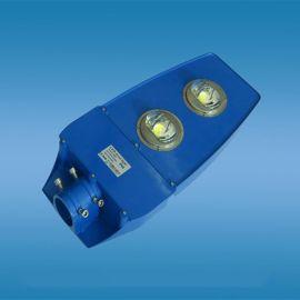 LED太阳能大功率集成路灯