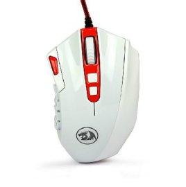 红龙灭世  游戏USB有线鼠标