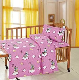 湖北幼儿园儿童纯棉棉被 2-3斤 儿童床上用品厂家直销