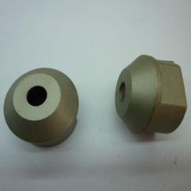 精密铸造 不锈钢304精密铸造 硅溶胶精密铸造