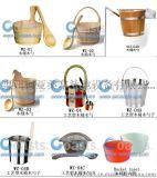 供應廠家直銷木桶、木勺/桑拿配件/桑拿房配件