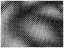 厂家直销优质金刚网    钢板网    镀锌方眼网