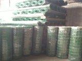 荷蘭網廠家、浸塑電焊網廠家