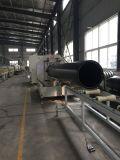 湖北武汉亚联牌PE250*1.0Mpa给水管生产厂家