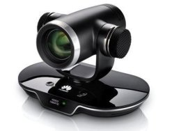 深圳/广州 华为高清视频会系统终端TE30-1080P 内置 摄像机 全向麦
