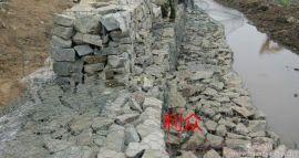热镀高锌覆塑pvc生态格网箱护脚 水利护堤防洪蜂巢格网箱挡墙 河道护坡六角格网垫