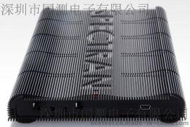 USB式频谱分析仪HF-60105X(1MHz-9.4GHz)|安诺尼aaronia
