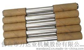 专业磁棒供应 高性能强磁磁棒 磁性材料