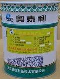 郑州粘钢胶,a级树脂粘钢加固胶