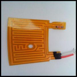 PI&KAPTON加熱膜 電子煙加熱膜 技術先進
