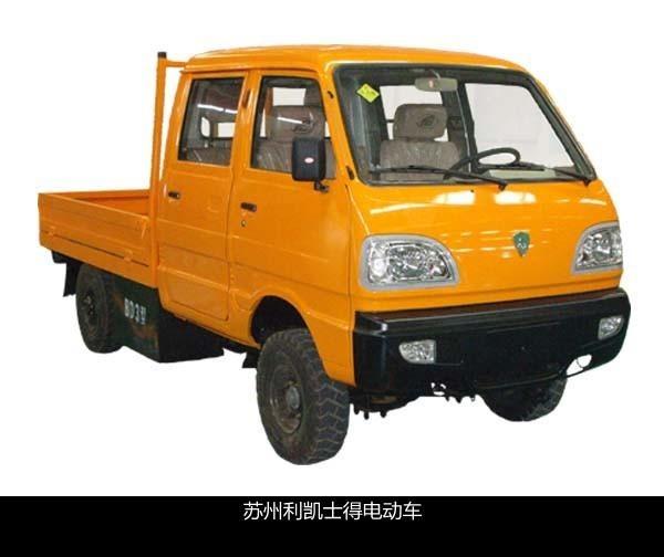 蘇州電動搬運車,蘇州液壓搬運車,蘇州貨物搬運車,蘇州物流搬運車