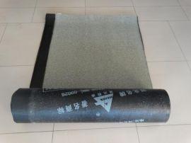 SBS改性沥青防水卷材, 防水油毡, 防水卷材