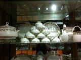 56头陶瓷餐具 骨质瓷餐具批发