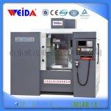 供应经济型数控立式加工中心XH714数控铣床