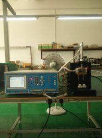 深圳打印线线材测试机,防水线线材测试仪,厂家直销。