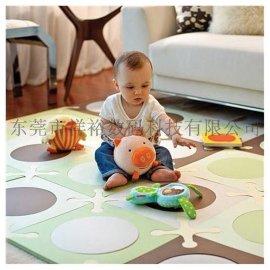PE EVA PVC 泡沫婴儿爬爬垫打印机 数码彩印机 (colorful6025)
