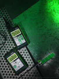 美国DAKOTA MX-3系列超声波测厚仪价格及规格型号