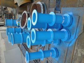 灵煊牌DN300柔性防水套管