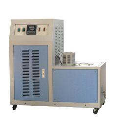 冲击试验低温仪低温槽CDW-40