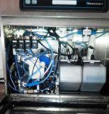 伟迪捷43S喷码机配给170i喷码机过滤器维护美国伟迪捷46P白墨喷码机