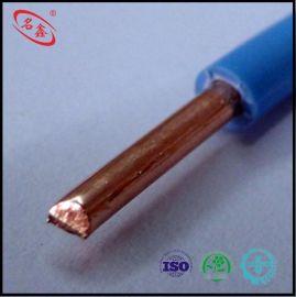 金鑫電纜 廠家直銷BV線 家庭裝修裝潢用電線 空調用線