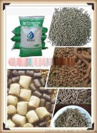 供应颗粒饲料粘合剂 水产饲料粘结剂