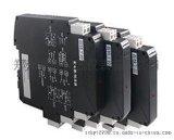 百特工控,NFGP40660D,配电器