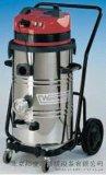 粘稠液体抽吸泵 ISY2201