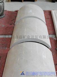 厂家直销酒店装饰柱石材,装饰柱大理石【自有矿山,货源稳定】