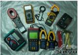 防雷装置安全检测仪器