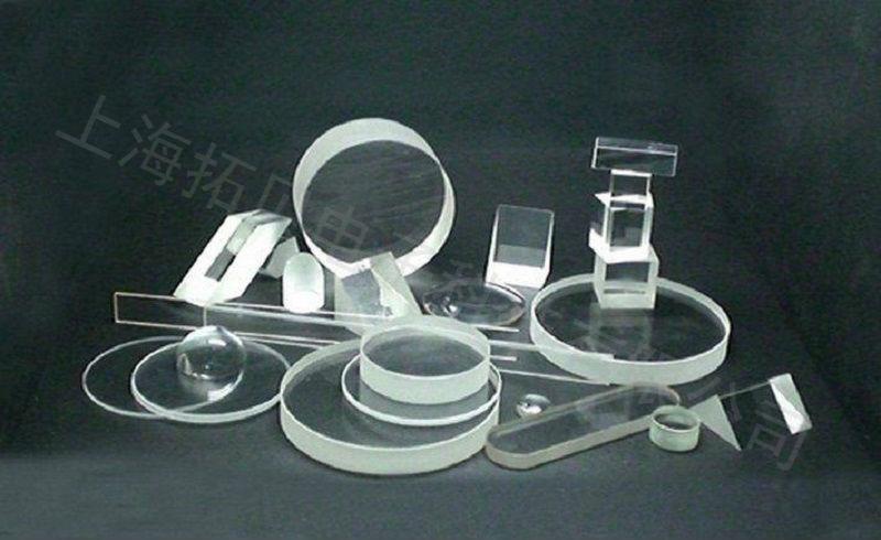 石英片、石英玻璃片、石英窗口片、石英管