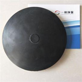 膜片式微孔曝气器-曝气器如何使用
