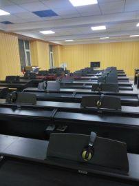 金瑞冠达电子音乐键盘教学控制系统