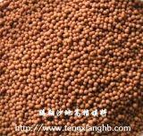 L淄博騰翔沙地填充石  深圳牀墊坐墊枕頭專用填充球大量現貨批發